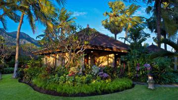 Matahari Beach Resort&Spa
