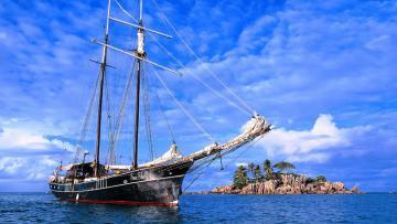 Croisière Silhouette Cruises