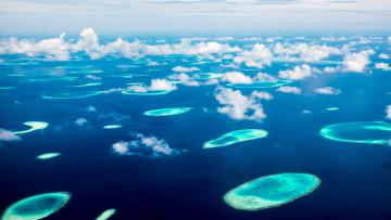 Croisière Dream Maldives Baa & Raa