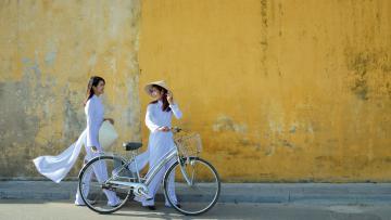 L'Amant d'Angkor