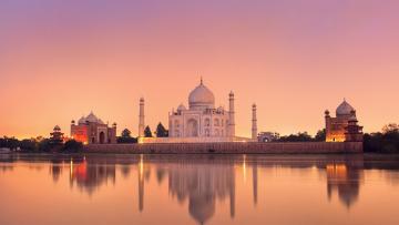 Rajasthan en petit groupe