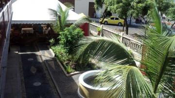 Casa Colonial Guest House Fogo