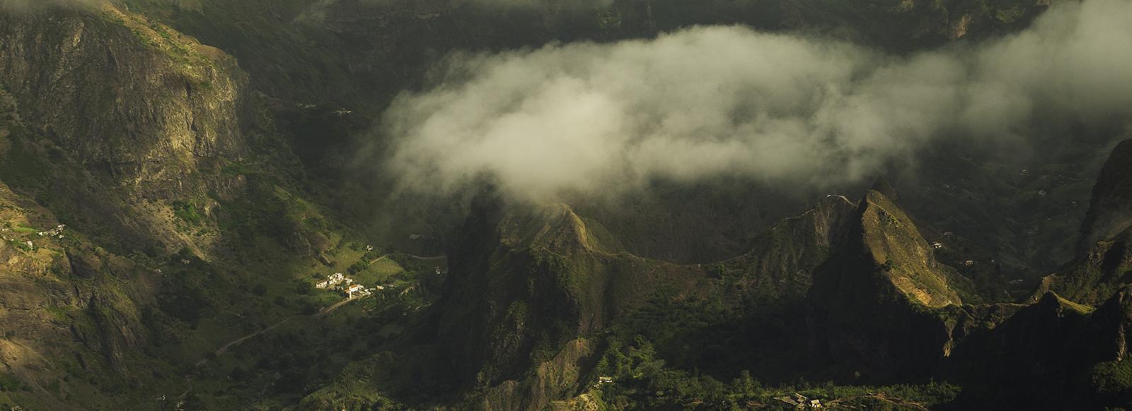 Cap Vert - Randonnée en petit groupe